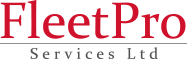 FleetPro Services -